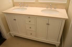 bathroom vanities miami fl. Custom Jack \u0026 Jill Bathroom Vanity Vanities Miami Fl