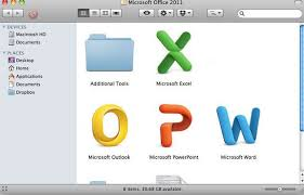 Mircosoft Word For Mac Advanced Microsoft Office 2011 Password Recovery Software For Mac