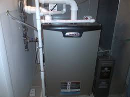 furnace and ac cost. Contemporary Cost Furnace Replacement In And Ac Cost I