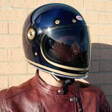 bell bullitt helmet driver