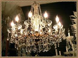 crystal chandelier parts australia musethecollective