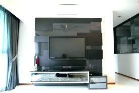 tv wall panel wall panel modern wall unit living unit designs cabinet design wall unit design