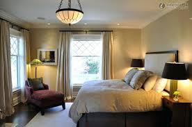 bedroom pendant lights top tremendous room ceiling hallway light fixtures decorative home lighting ideas96