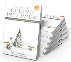 top core java interview questions and answers from investment 20 java interview questions and answers