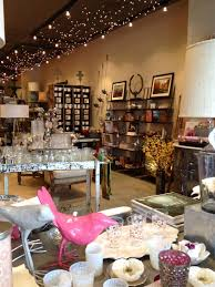 Home Decor Stores In San Antonio Tx  Matakichicom Best Home Home Decor Stores San Antonio