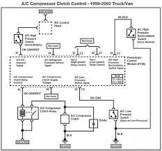 map sensor wiring diagram facbooik com Transducer Wiring Diagram pressure transducer wiring diagram truck facbooik vexilar transducer wiring diagram