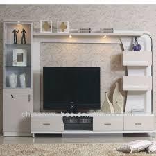 Living Room Furniture Wall Units Cool Inspiration Design