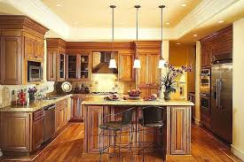 I Lush Recessed Lights Kitchen Ground Lighting Options  Ideas In How To Update Old Ideasjpg