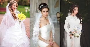 Svatební účesy Krátké Vlasy Se Zavojem