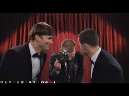 two and a half men season 10 bloopers gag reel two and a half men season 10 bloopers gag reel