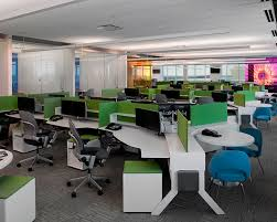 innovative ppb office design. ergonomics designing healthy work environments for your employees innovative office solutions ppb design s