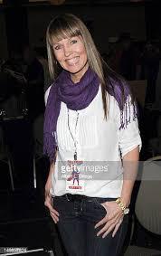 Deborah Foreman Stockfoto's en -beelden - Getty Images