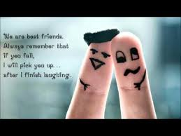 Google Quotes About Friendship Mesmerizing Awesome Friendship Quotes