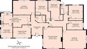 3 bedroom house plans uk great 3d bungalow house plans 4 bedroom 4 bedroom bungalow floor