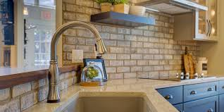 Home Interior Design Kitchen Exterior Interesting Inspiration