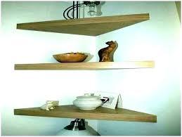 decorative corner shelves decorative kitchen corner shelves decorative corner shelves