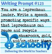 Help your children to plan their fiction writing with these free printable  story mountain template  Primary TeachingTeaching IdeasEnglish     Pinterest
