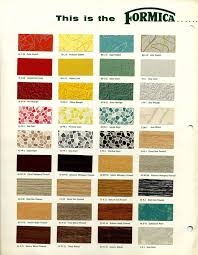 Countertop Laminate Colors Sasayuki Com