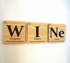 Best 25+ Periodic table humor ideas on Pinterest | Chemistry ...
