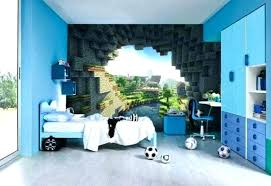 Minecraft Wall Designs Bedroom Decorations Bedroom Real Life Creative Ways Bedroom  Decor Ideas In Real Life