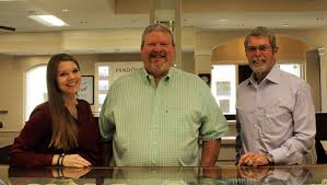 Holland's Jewelers celebrates 100 years of business