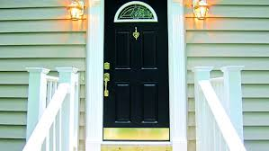 black front door hardware. Black Front Door Hardware Matte S