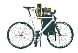 wooden bike rack plans wooden bike rack plans bicycle shelf 2 dirt stand wall wooden bike