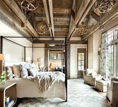 elegant rustic furniture. Rustic Elegant Bedroom Pics Shabby Chic Teenage Room Decor Impressive Wooden Framed Bed White Furniture A