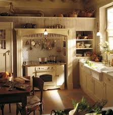 country cottage lighting ideas. Country Kitchen Lighting Fixtures Cottage Ideas P