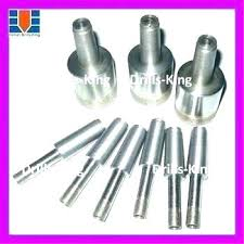 home depot cuts glass glass cutter glass cutter glass cutter drill bit hot good quality home depot cuts glass