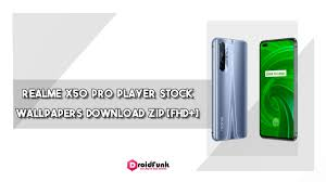 Home / top rated wallpapers. Realme X50 Pro Player Stock Wallpapers Download Zip Fhd