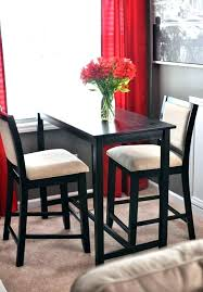 big lots dining room table furniture chairs images of kitchen k for plans 4