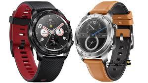 سعر و مواصفات Huawei Watch Magic ...