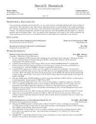 Sales Rep Sample Resume Sample Resume for Beer Sales Representative at Resume Sample Ideas 47