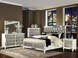 perfect upholstered headboard bedroom sets
