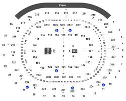Wells Fargo Arena Eric Church Seating Chart Eric Church Tickets Fri Oct 11 2019 At 8 00pm In