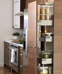 furniture cabinet design. 10 hardworking storage pieces for a more organized home furniture cabinet design