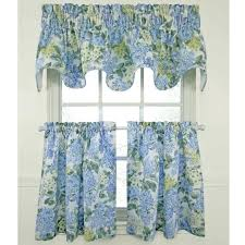 kitchen curtains 30 inch length um size of swag kitchen curtains kitchen window sheers kitchen valances