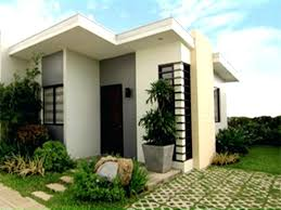 sensational gallery of tiny bungalow house plans lovely 4 bedroom raised bungalow house plans awesome interior