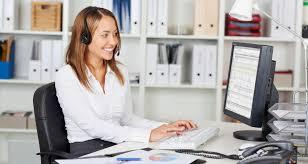 finance median page 2 online bookkeeping