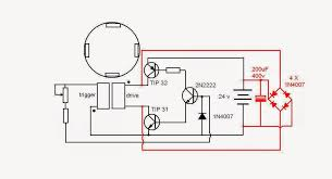 wiring diagram for generator transfer switch on wiring images Generator Transfer Switch Wiring Diagram wiring diagram for generator transfer switch on wiring diagram for generator transfer switch 10 generator transfer switch wiring diagram for boiler wiring wiring diagrams for generator transfer switch