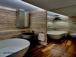 Kleines Bad Graue Fliesen Begehbare Dusche Mit Sitzbank Bad In