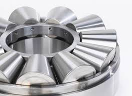 thrust bearings. thrust osciliating tapered roller bearing bearings s