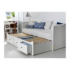daybed ikea. Beautiful Daybed Lovely Hemnes Daybed IKEA With 1000 Ideas About Ikea On Pinterest  Daybeds And