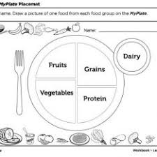 Small Picture 100 ideas Coloring Pages Food Plate on kankanwzcom