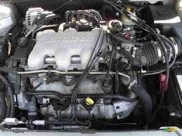 3 1 liter gm engine diagram 3100 series wiring diagram library monitoring1 inikup com 3 1 liter gm engine diagramgm 3 8 series 3 engine diagram wiring
