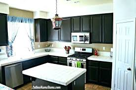 average cost of kitchen cabinet refacing modren cost home depot refacing cabinets average cost of