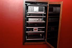 home theater rack. home audio \u0026 video home theater rack