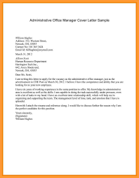 Cover Letter For Assistant Property Manager 9 10 Property Manager Cover Letter Examples Aikenexplorer Com
