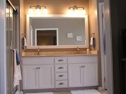 bathroom cabinet remodel. Large Size Of Bathroom Cabinet: Newtown Cabinet Refacing Cabinets Renovations Resurface Remodel